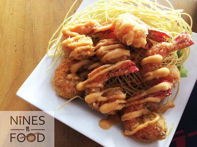 Nines vs. Food - Ramen Nagi Manila-3.jpg