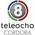Teleocho Cordoba