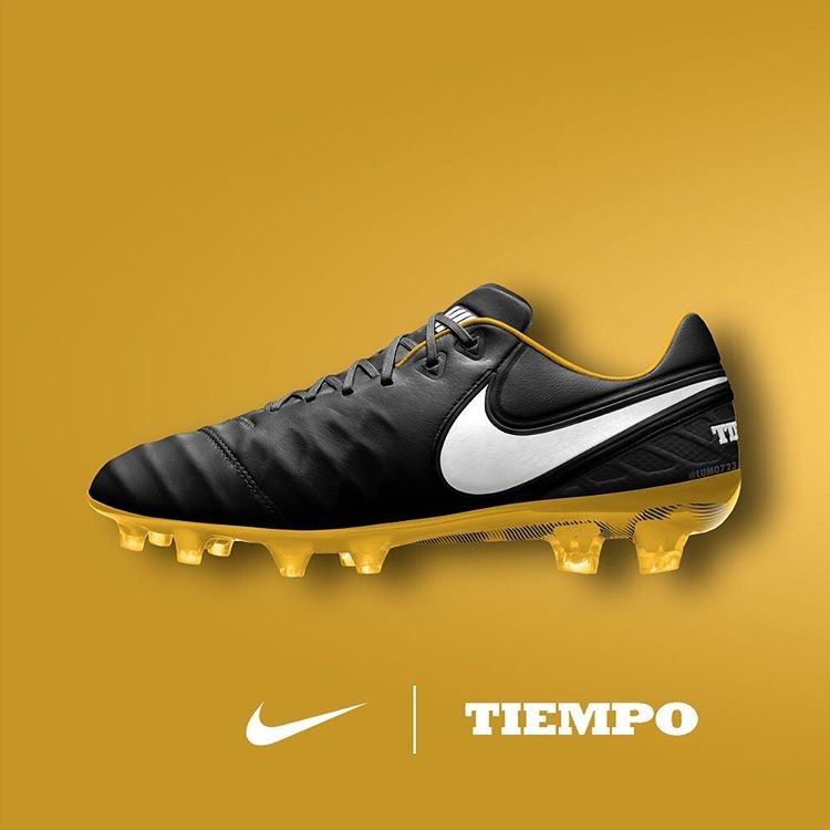 classic nike tiempo legend vi concept by lumo723 footy. Black Bedroom Furniture Sets. Home Design Ideas