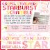 Gospel Standards Starburst Scramble - Latter Day Saint Activity