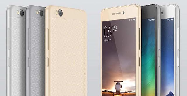 Bisakan SIM 2 Hybrid Xiaomi Redmi 3 Dipasang Kartu SIM dan Micro SD Secara Bersamaan? Ini Tutorialnya