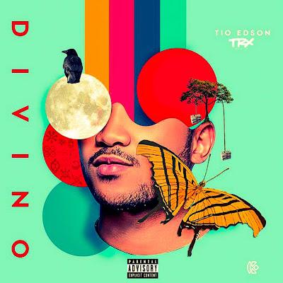 Tio Edson Divino (mixtape) 2018