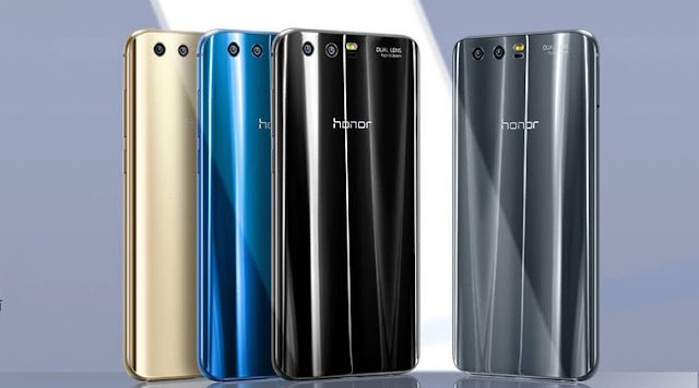 honor-9-smartphones-officiel-by-huawei