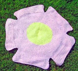 http://translate.googleusercontent.com/translate_c?depth=1&hl=es&rurl=translate.google.es&sl=en&tl=es&u=http://blog.innerchildcrochet.com/2012/06/blossom-baby-afghan/&usg=ALkJrhgHp_Pn38h5kw2q8SiC-EBJ-dvUew