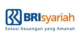 Kode Bank BRI Syariah Untuk Transfer dari Rekening Lain
