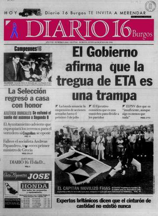 https://issuu.com/sanpedro/docs/diario16burgos2444