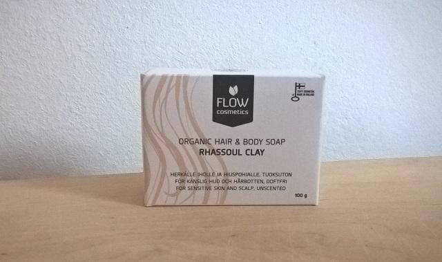 Mikä shampoo sopii atoopikolle?