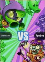 game bertema zombie ini sudah banyak di maikan oleh para gamer di seluruh dunia Plants vs. Zombies Heroes MOD APK 1.24.6