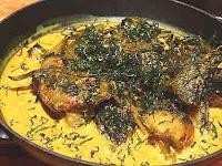 Resep Masakan Ikan Sembilang