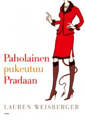 http://3.bp.blogspot.com/-cnAGw8bWBZg/TsLaNRtzUeI/AAAAAAAAAAM/AFncDjRYZsE/s1600/Paholainen+pukeutuu+Pradaan