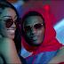 "Download Video | Mystro x Wizkid - Immediately ""New Music Video"""