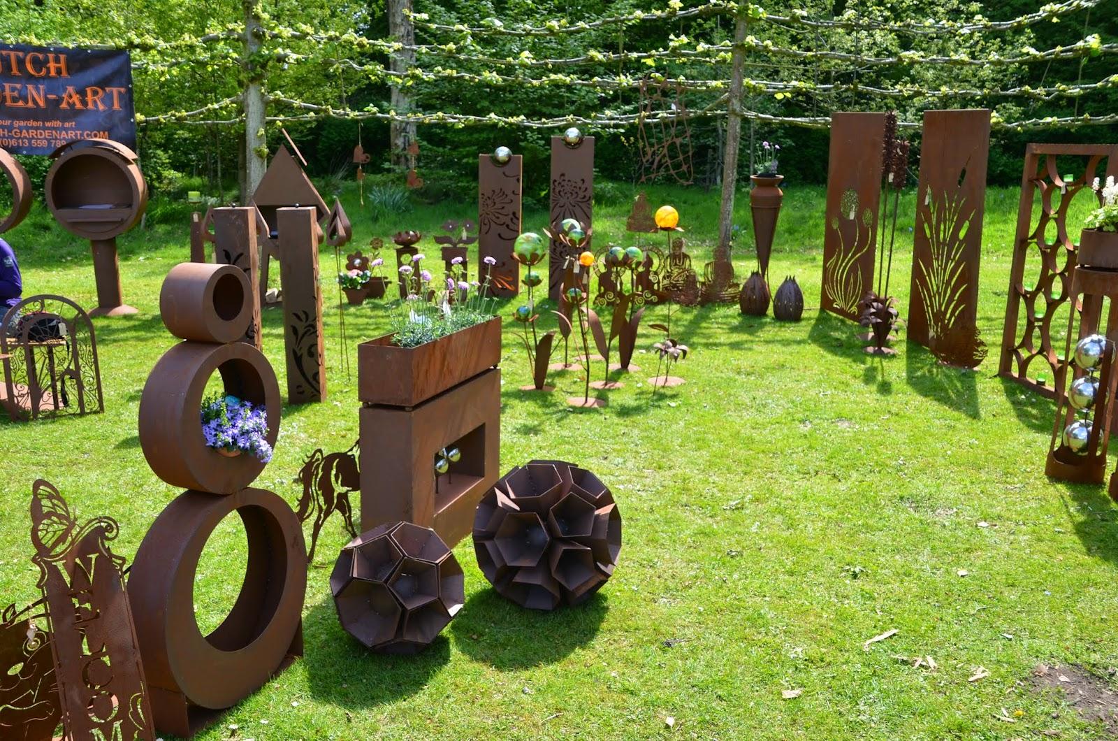 mon jardin mes merveilles beervelde mai 2015 3 4 d co arrangements floraux. Black Bedroom Furniture Sets. Home Design Ideas