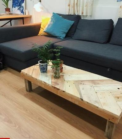 35%2BGenius%2BDIY%2BWood%2BPallet%2BFurniture%2BDesigns%2B%25287%2529 35 Genius DIY Easy Wood Pallet Furniture Designs Ideas Interior