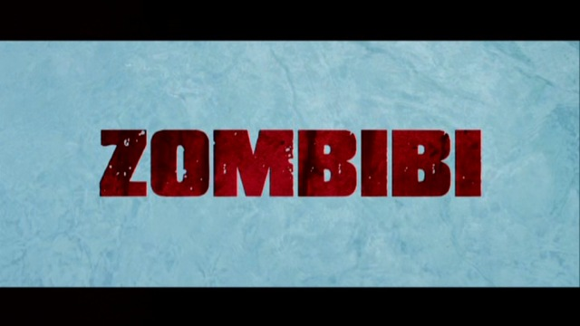 Zombibi online dating