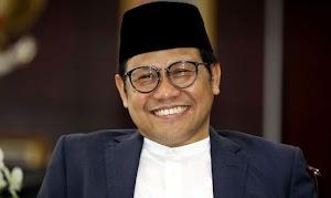 Cak Imin, Gelar Safari Politik ke Sukabumi untuk Dukung Jokowi-Ma'ruf