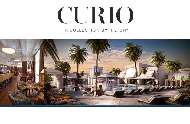 Hotel Del Coronado On The Edge Of Pacific Ocean Where Powdery White Sands Sparkle Like Gold Legendari Curio Collection By