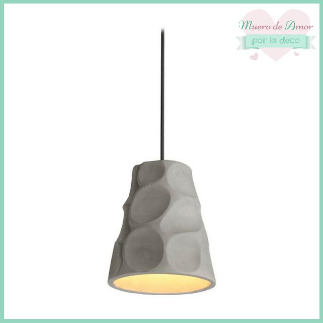 el-cemento-en-la-decoracion-lamparas-7