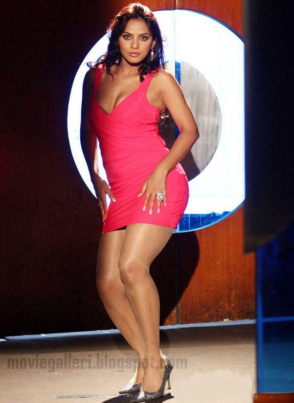 East indian bollywood actress sex part5 - 5 5