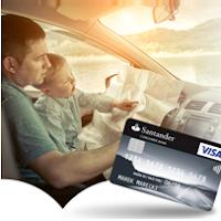 turbokarta kredytowa z moneybackiem w santander consumer bank