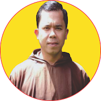Pastor Damianus Gultom OFM Cap