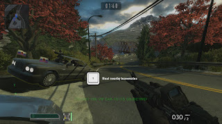 Tactical Intervention (PC) 2010