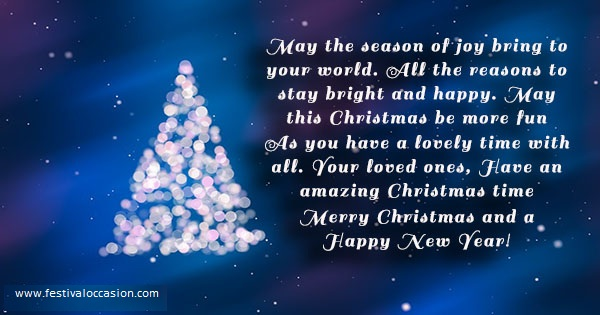 blessed christmas greetings - Have A Blessed Christmas