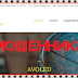 Издательство AVOLED (support@avoled.ru) avoled.ru отзывы, лохотрон!