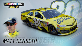 NASCAR The Game: 2013 Free Download
