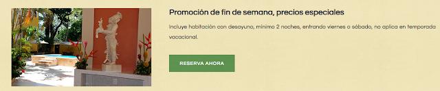 http://www.hotelchablis.com.mx/promociones