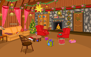Escape Bathroom By Quick Sailor quicksailor gaming apps: escape games-christmas room