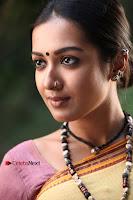 Aarya Catherine Tresa Starring Kadamban Tamil Movie Latest Stills  0018.jpg