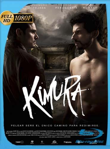 Kimura (2017)HD [1080p] Latino [GoogleDrive] SilvestreHD