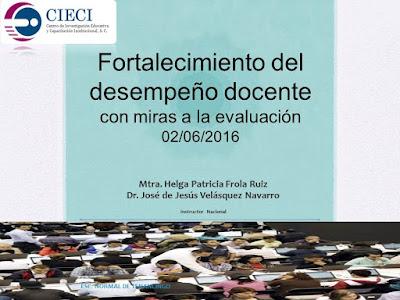 https://es.scribd.com/doc/314623340/Hacia-la-Evaluacion-del-Desempeno-Docente