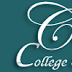 Chandy College of Education, Thoothukudi, Wanted Assistant Professor