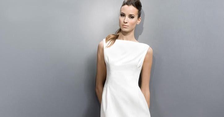 Wedding Dresses,evening Dresses,special Occassion Dresses