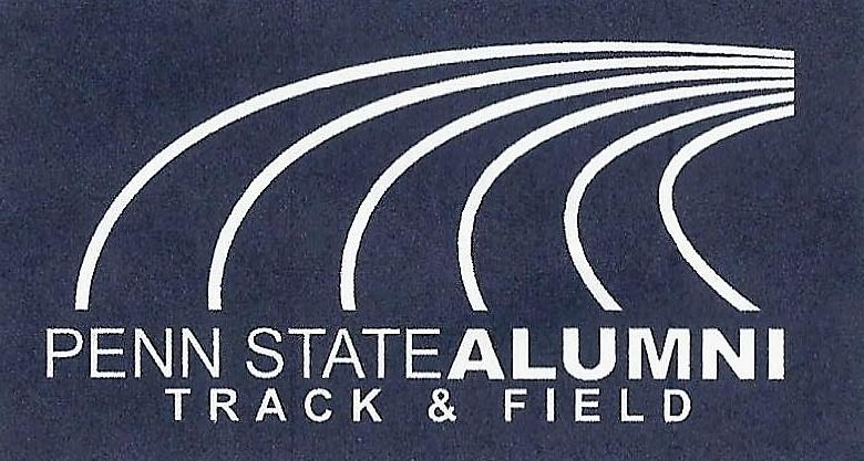 Penn State Alumni Travel