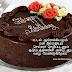 Happy birthday wishes in tamil - Birthday kavithai in tamil - Birthday image in tamil
