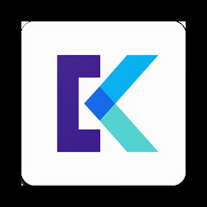 Keepsafe Photo Vault: Hide Private Photos & Videos v9.31.1 [Unlocked]
