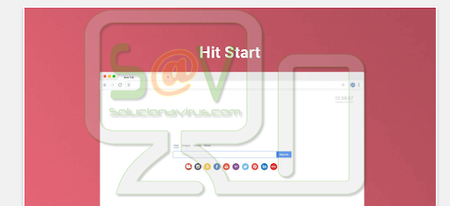 Hit Start (Hijacker)