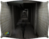 Max Payne PC Game Screenshot 1