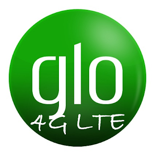 activate Glo 4G LTE on Android