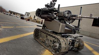 https://3.bp.blogspot.com/-cnQ7cbMdMeM/VxgNbiPvxaI/AAAAAAAAOik/y9SGxmbaXgUqx28W5ma39laM-ArPNjbBQCLcB/s1600/MAARS-Robot.jpg