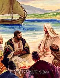 evangelio-tradiciones-religiosas