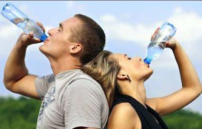 Cara Menjalani Pola Hidup Sehat