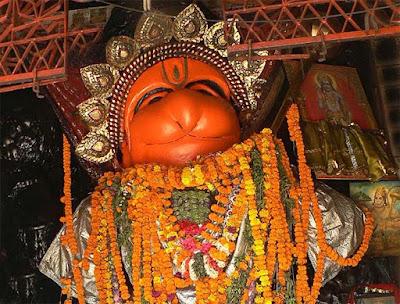 lord-hanumanji-pics