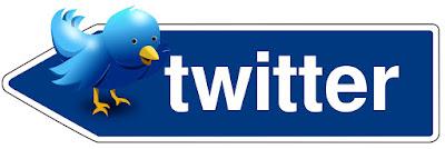 pengguna sosial media twetter