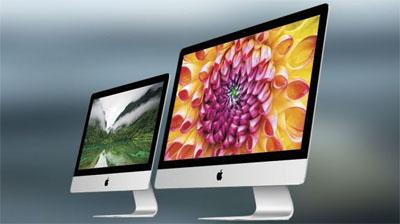 Apple Baru Merilis iMac Termurah, Berapa Harganya?