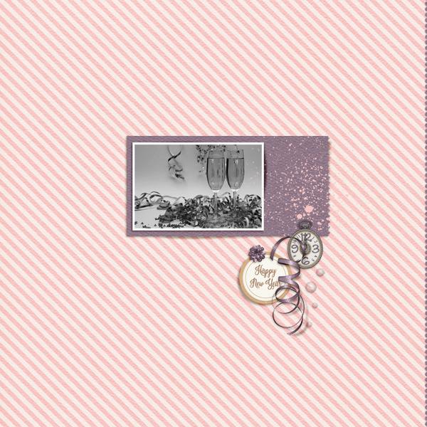 confetti © sylvia • sro 2017 • dandelion dust designs • confetti