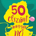 Fodor Marcsi - Neset Adrienn: 50 elszánt magyar nő