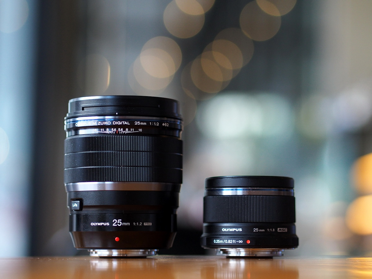 best-lenses-for-wedding-photography-photo-retouching-sample